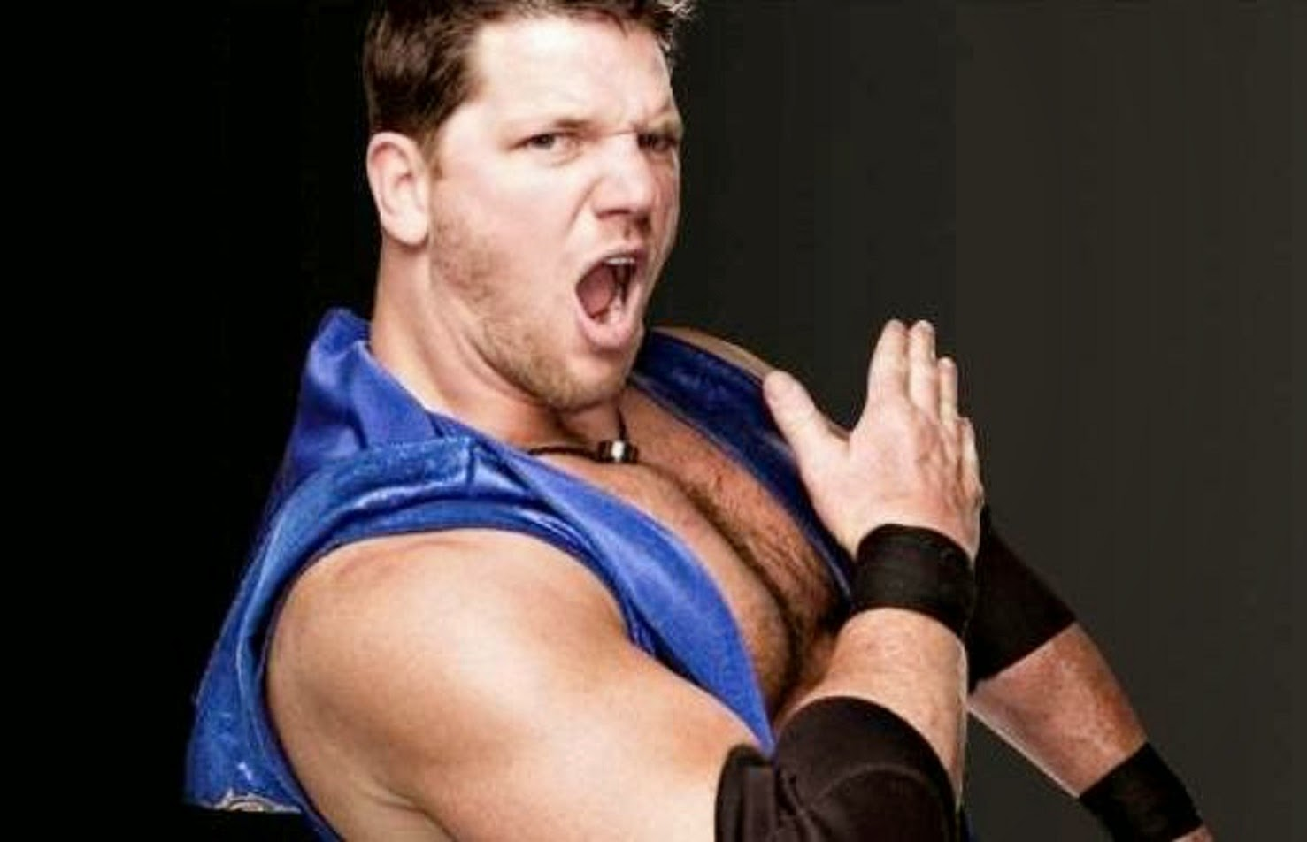 AJ Styles Hd Free Wallpapers