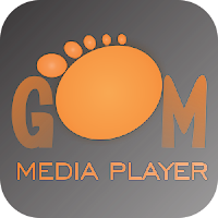 GOM Media Player 2.2
