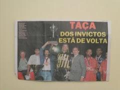 Momento histórico - 25/01/2000