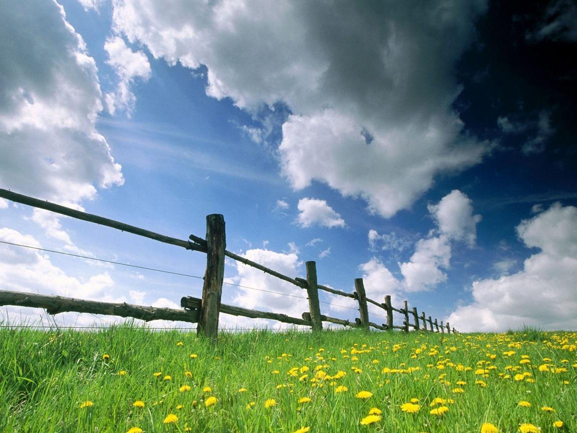 http://4.bp.blogspot.com/-_vwakYtOy-o/Tg7RdepVByI/AAAAAAAAAWE/EVt9iUMksYk/s1600/langit.jpg