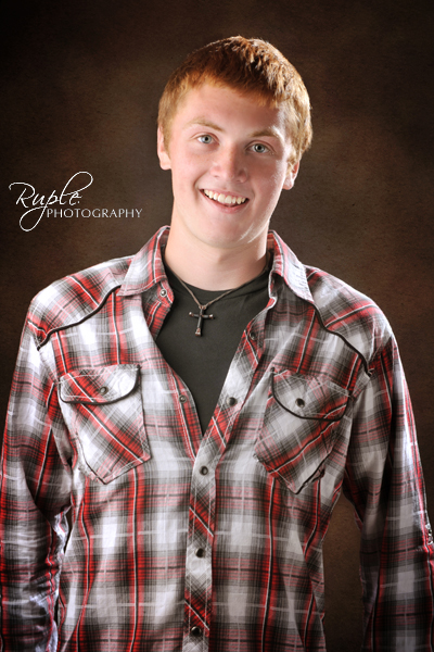 dakota senior personals Doulike local dating  north dakota personals personals in fargo, nd - craigslist fargo personals, nd join the user-friendly dating site doulike and check out all local fargo personals for free chat, make new friends, find your soulmate or people to hang out with, it's much easier here than on craigslist or backpage personals.