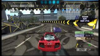 Need for speed nitro pc game free
