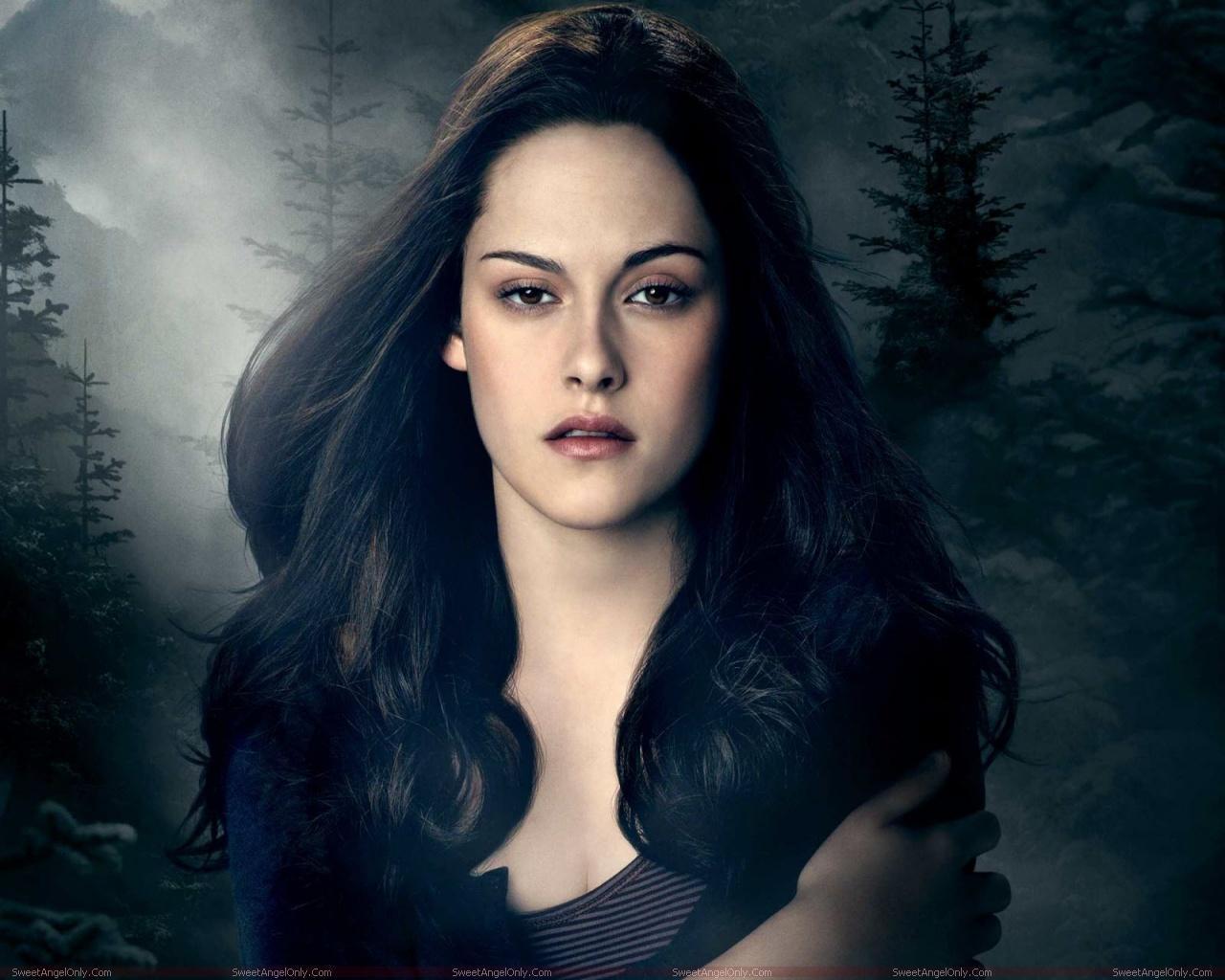 http://4.bp.blogspot.com/-_w01vyMcnUQ/TX4Sw598EKI/AAAAAAAAFjM/ko9eR_64kPo/s1600/kristen_stewart_hollywood_a_actress_wallpaper_sweetangelonly_02.jpg