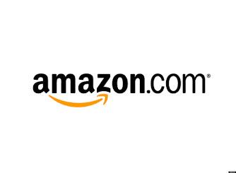 Garantía de Amazon 100%