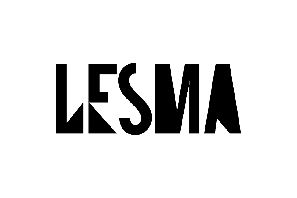 Grupo Lesma