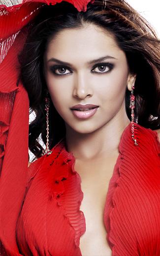 Deepika Padukone hot Photos