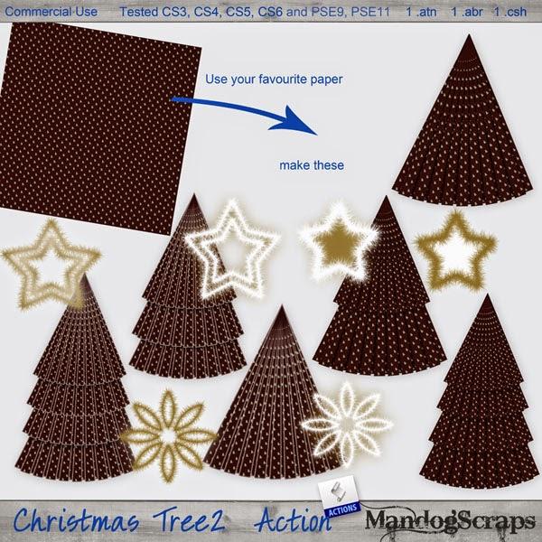 http://4.bp.blogspot.com/-_w1AvTYjxaI/VJEhaFTT4AI/AAAAAAAACEM/qR3SHO5uKF4/s1600/mandogscraps_christmastree2_act.jpg