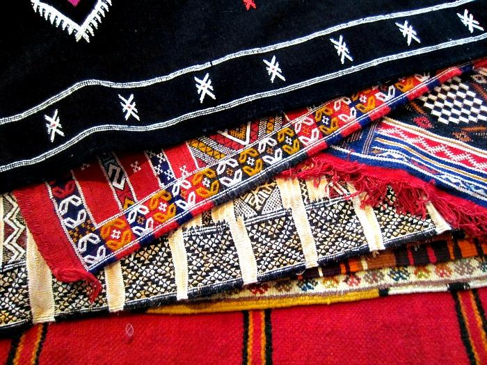 berber rugs, moroccan rug