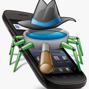 Cara Melindungi Data di Blackberry
