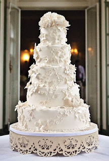 The wedding ceremony cake will be functioned with a wedding breakfast time, on the morning hours following a wedding. Within modern day Western way of life, the particular cake is frequently on exhibit and functioned for you to family and friends on the wedding celebration.