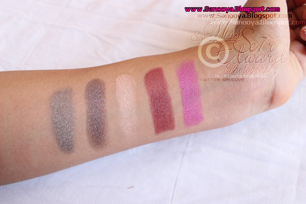 MAC-GlamourDaze-Swatches.jpg