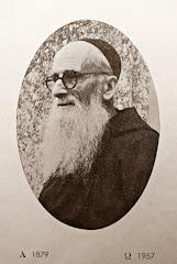 IL M. R. P. SAMUELE CULTRERA OFM CAPPUCCINO 1879 - 1957