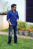 Akkineni Nagarjuna latest Stylish Photo Shoot Gallery-thumbnail-7