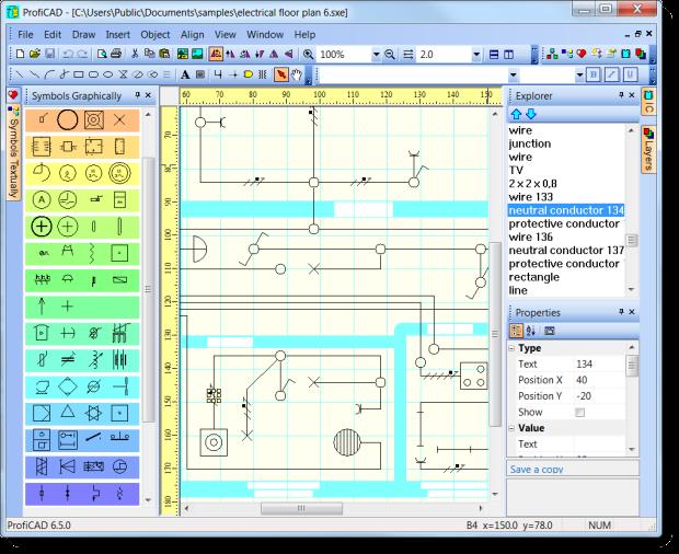 1970 pontiac le mans wiring schematic august 2012 electron boy wiring schematic programs