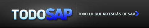 Todo SAP