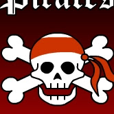 Pirates Vs Ninjas | Toptenjuegos.blogspot.com