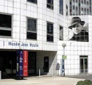 museo-jean-moulin