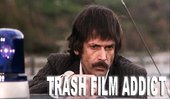 trash film addict