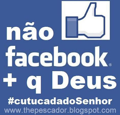 fotos para facebook