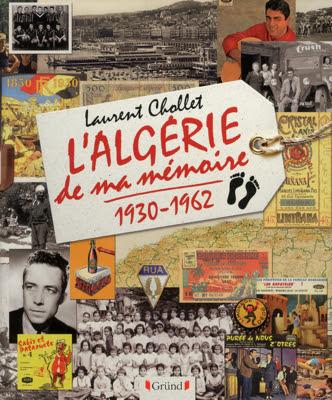http://www.lalsace.fr/actualite/2015/12/11/une-autre-histoire-de-l-algerie