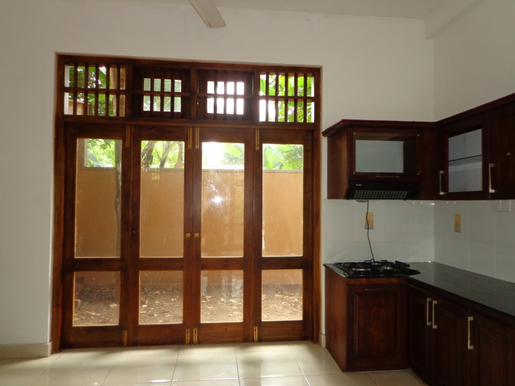 Properties in sri lanka 946 newly built architect for New design door and window