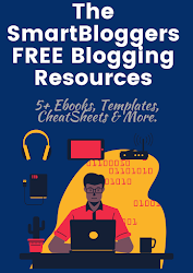 Learn  Blogings, SEO, and Digital Marketing Tips