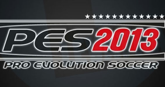 Tips Bermain PES 2013 Agar Tidak Lag di Spesifikasi Rendah
