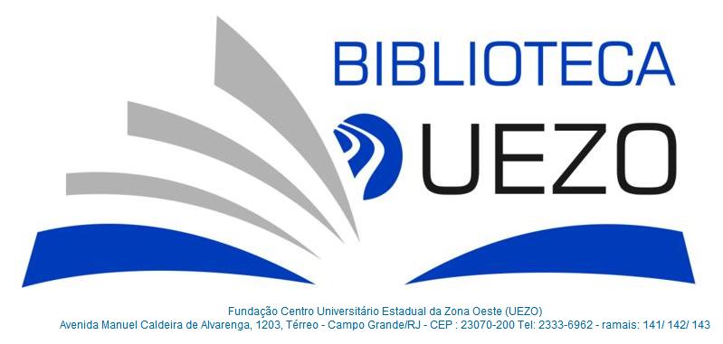 BIBLIOTECA UEZO