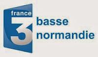 http://basse-normandie.france3.fr/2013/11/11/marcilly-fusille-pour-l-exemple-et-mort-pour-la-france-355535.html
