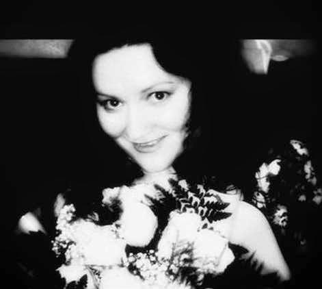 biografie diana croitoru wiki de soprana