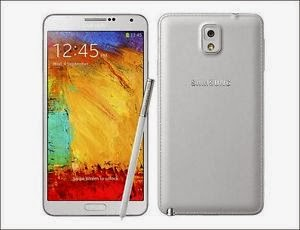 Samsung galaxy note 3 N900 harga