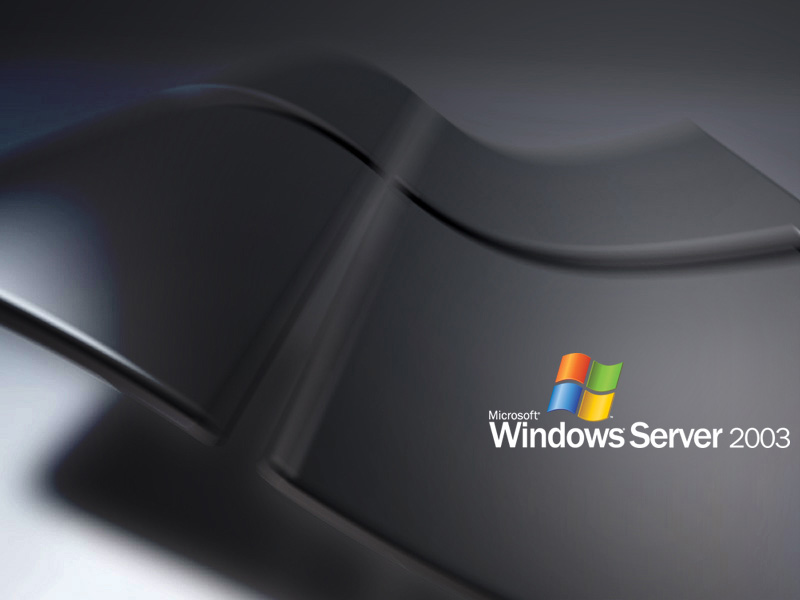 change terminal server wallpaper How do i force a wallpaper to be shown to remote desktop users configuring the server to show wallpaper templates windows component terminal.