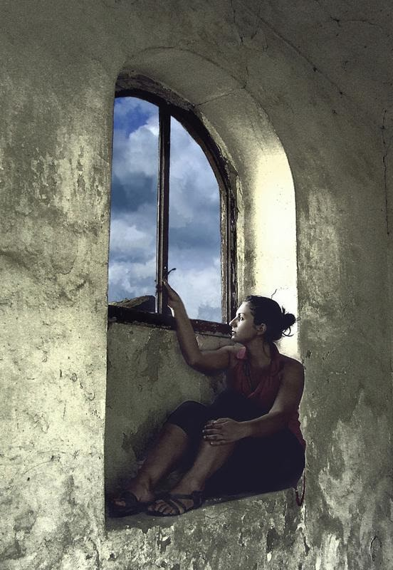 Stunning Photography by Dolores Juhas