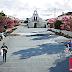 El Ayuntamiento destinará casi 300.000 euros del Profea a la remodelación de la plaza de La Merced