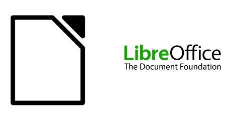 LibreOffice 5.0.3 Final + Portable Download