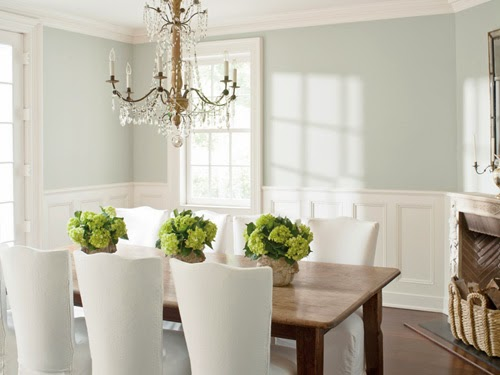 http://www.countryliving.com/homes/paint-color-trends-8#slide-9