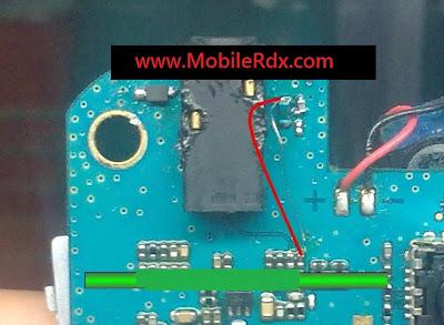 http://4.bp.blogspot.com/-_wLiWrQEh2o/TtIy7KVCLiI/AAAAAAAAA5o/gcz_b_7LGD8/s400/LG+GW300++headset+solution3.jpg