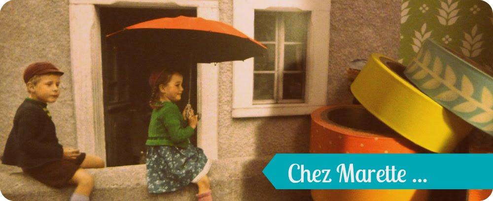 Chez Marette