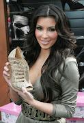 Kim Kardashian Trends
