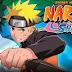 Naruto Shippuden disponível dublado no Claro Video