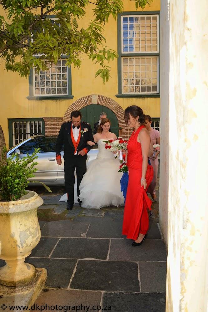 DK Photography DSC_2994 Jan & Natalie's Wedding in Castle of Good Hope { Nürnberg to Cape Town }  Cape Town Wedding photographer