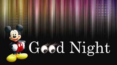 Good night sweet dreams greeting images new 2013 telugu ammaye background free downloadgood night best top ten wishes e cards hf photosgood morning hd imagesgood morning hd posturesgood morning hd pictures m4hsunfo