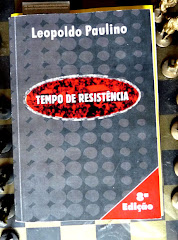 Tempo de Resistncia - relatos sobre a ditadura