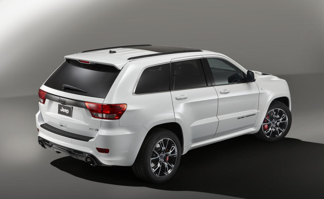 [Resim: Jeep+Grand+Cherokee+SRT+Limited+Edition+2.jpg]