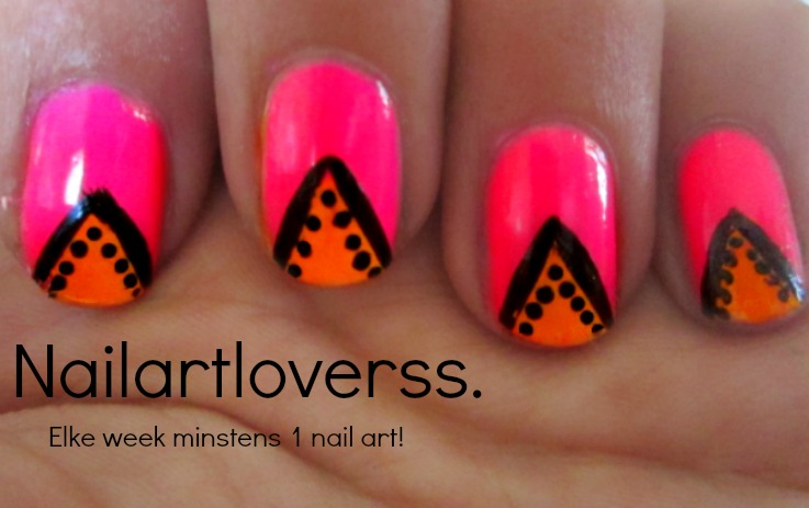 Nailartloverss