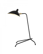 http://www.parrotuncle.com/modern-black-iron-table-lamp-with-tripod-base-bp-bp8965.html