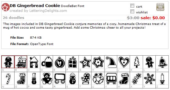 http://interneka.com/affiliate/AIDLink.php?link=www.letteringdelights.com/font:db_gingerbread_cookie-9213.html&AID=39954