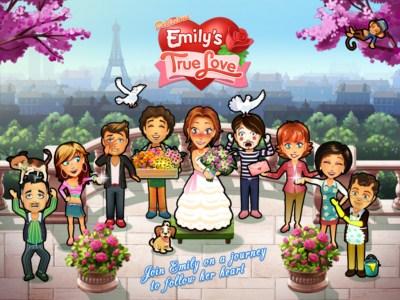 True love dating sim download free
