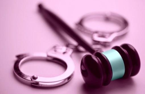 türk ceza kanunu 122 madde tck 5237 sayılı kanun