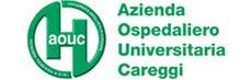 Azienda Ospedaliero-Universitaria Firenze